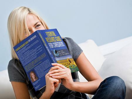 girl_reading_book